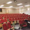 CSUN_Lecture_Thumb_100x100