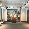 City-of-LA_Council-Media-Rm_Thumb_100x100