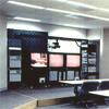 Lockheed_Telecom_Thumb_100x100