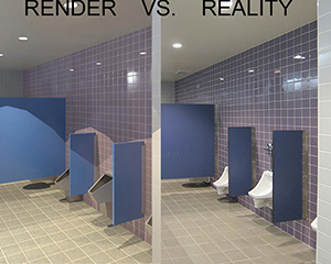 Mens-Toilet_Render-vs-Reality-01