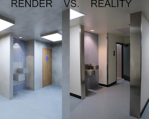 Vestibule_Render-vs-Reality-01